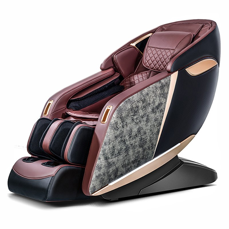 Y20 luxury space massage chair 1