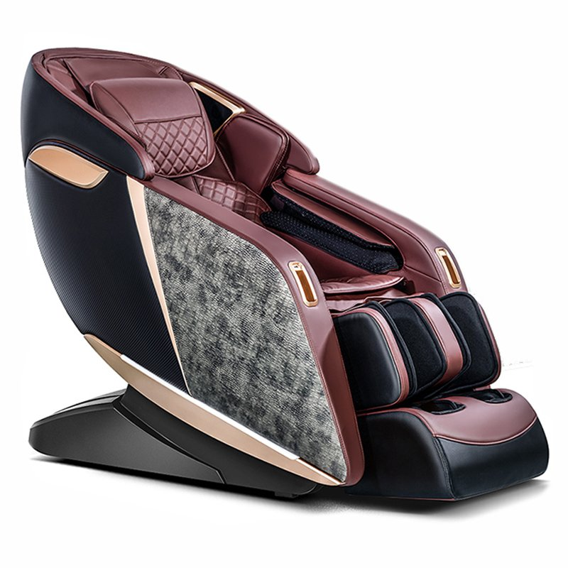 Y20 luxury space massage chair 2